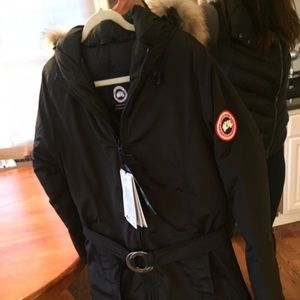 canada goose arctic program sale
