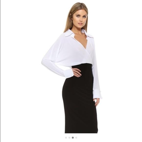 33 off norma kamali dresses skirts norma kamali dress - Norma kamali costumi da bagno ...