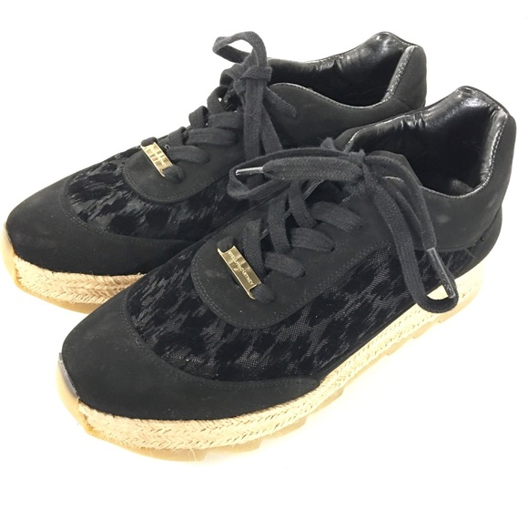 Stella McCartney espadrille sneakers free shipping enjoy shipping discount sale 285FwrPiY