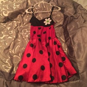 listing not available dresses amp skirts from joys closet