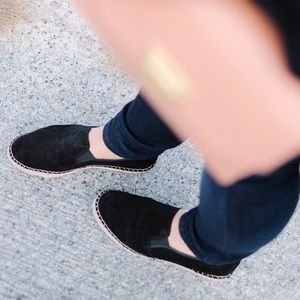 Free People Shoes - Free People espadrilles flats