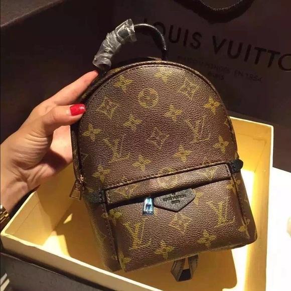 7c5830a43d66 Louis Vuitton Bags