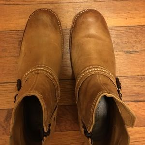 d4b89d144d18 Timberland Shoes - Timberland Women s Whittemore Chelsea Boot - 9