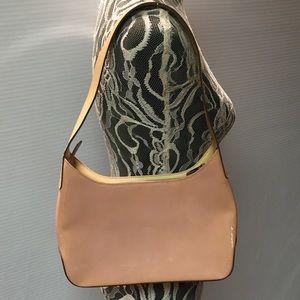 Victor Hugo Handbags