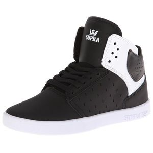 Supra Other - SALE!!! Supra Atom Sneaker