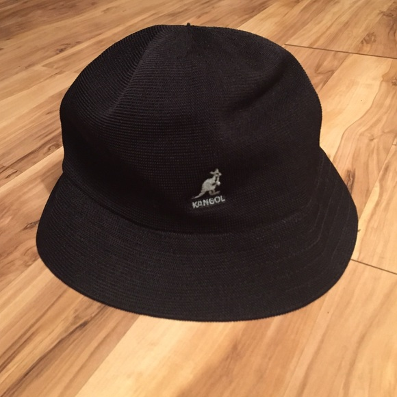Think, that Vintage kangol hats with