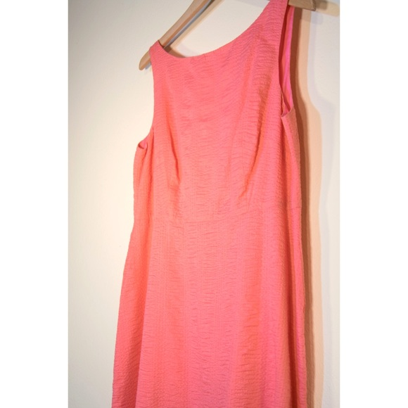j crew j crew pink dress from cat kastle s closet on