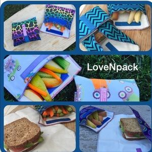 LoveNpack