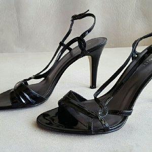 Nine West heels, size 7.5