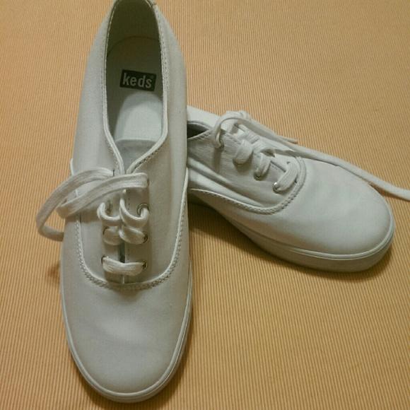 Keds Shoes | Keds Thick Sole Shoes