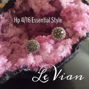 LeVian Jewelry - ❗️SALE❗️LeVian Chocolate Diamond Earrings