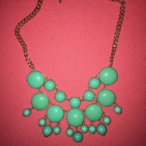 Spartina 449 Jewelry - Spartina turquoise necklace