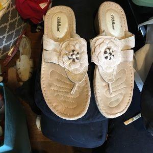 Cobbie Cuddler Shoes On Poshmark