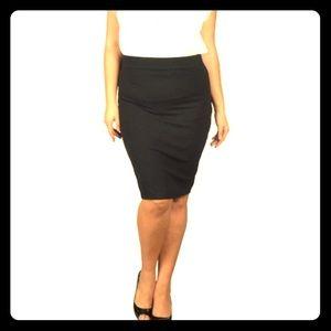 Dresses & Skirts - Pencil Skirt Knee Length
