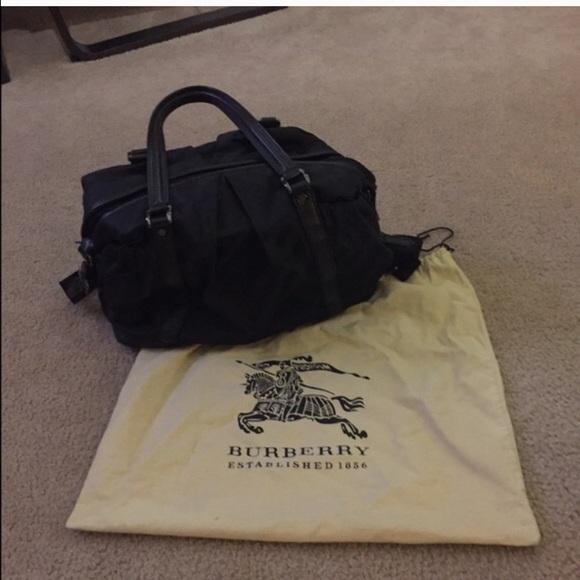 prada diaper bag on sale prada imitation handbags. Black Bedroom Furniture Sets. Home Design Ideas