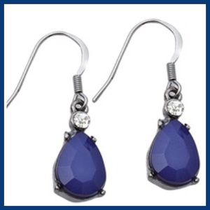 Park Lane Jewelry - Spellbound Earrings
