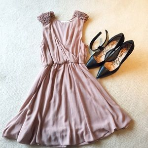 🎉HP🎉 ✨💃🏻Party Dress 💋✨👗