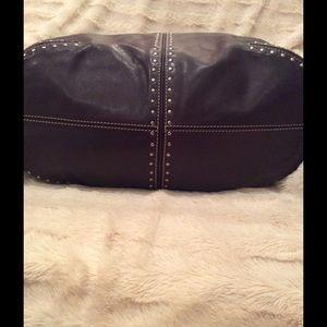 6b350fd91631fd Michael Kors Bags - SALE 🌟Michael Kors Astor Handbag💜💜💜