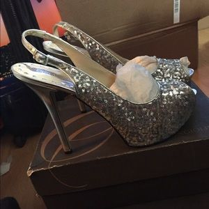 Enzo Angiolini Shoes - Women size 12 shoes cc85668a73ae