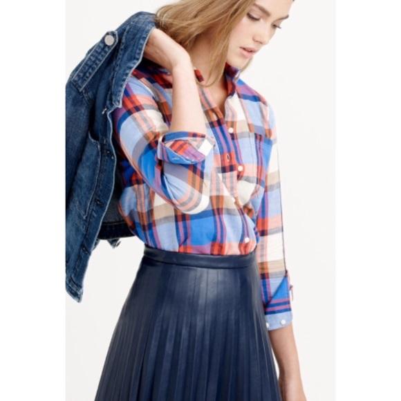 d220dc2a Urban Outfitters Tops | Bdg Plaid Shirt | Poshmark