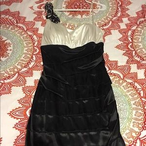 Herbergers Dresses | Formal Dress | Poshmark
