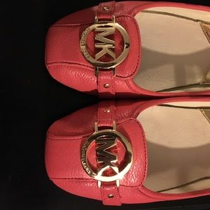 3dd86b566ae Michael Kors Shoes - Lowest price-Michael Kors Flats from Macy s