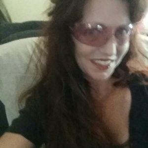 Dior Accessories - Rare Authentic 2012 Pristine DIOR sunglasses