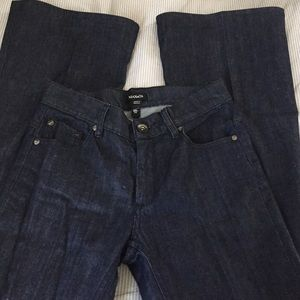 Max & Co. Denim - Max & Co jeans