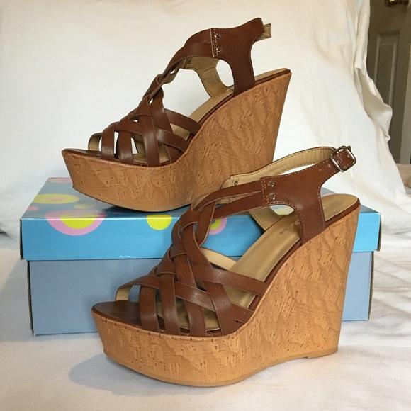 4510da21ad6 soda shoes wedges