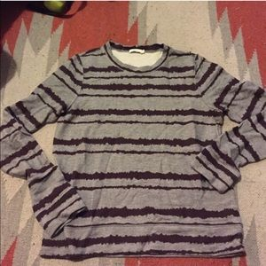 A.L.C. Tops - Lightweight ALC sweatshirt size medium