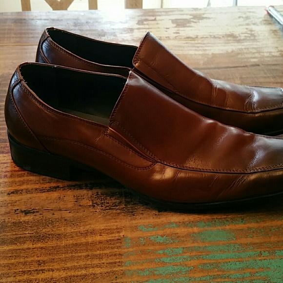16c094829cc Steve madden mens dress shoes 10.5