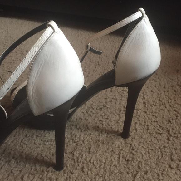 Ralph Lauren Shoes - LAUREN Ralph Lauren Pumps