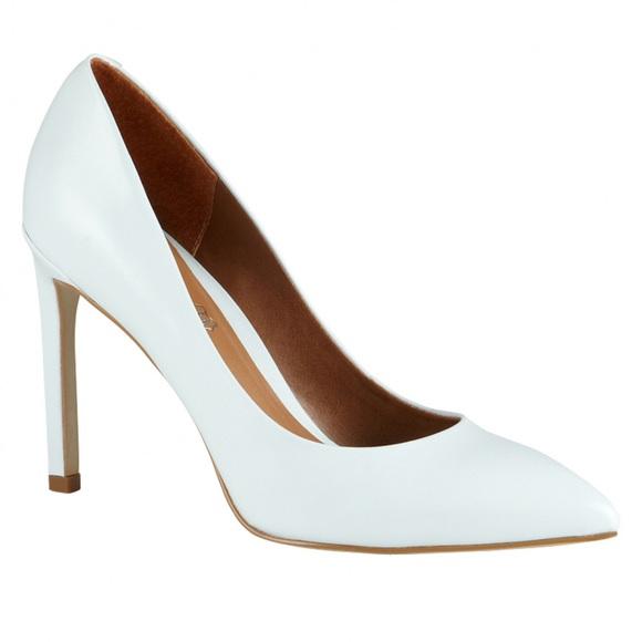ALDO Shoes - Aldo Edilania Pumps