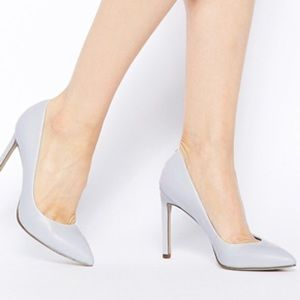ALDO Shoes - Aldo Edilania Pumps