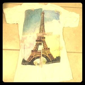 Other - Men's graphic tees
