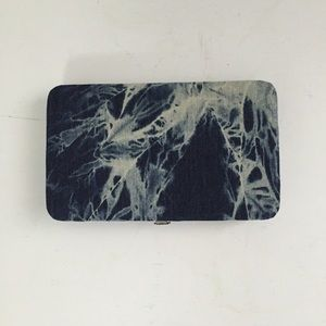 Accessories - Brand new wallet