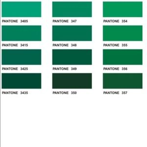 Dark green ZARA dress / tunic NWT