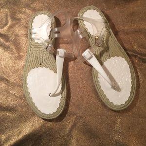 Bandolino Shoes - Espadrilles sandals