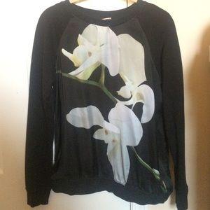 Altuzarra Tops - Altuzzara for Target Sweatshirt