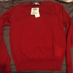 Comme des Garcons Sweaters - Comme des Garçons Sweater
