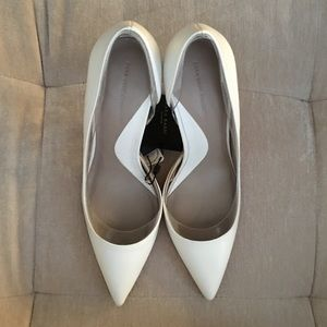 Zara Shoes - More photos