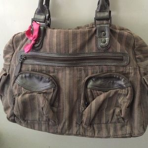 Dakine Handbags - Dakine laptop/book bag or could be used as a purse
