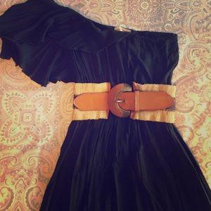 Heartbreaker Other - Fashion Belt