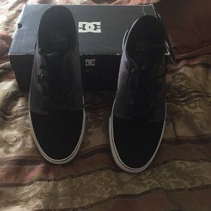 DG Shoes | Dg Mens Tennis Shoe | Poshmark
