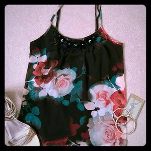 Candie's Tops - 🌸HOST PICK🌸 Perfect top