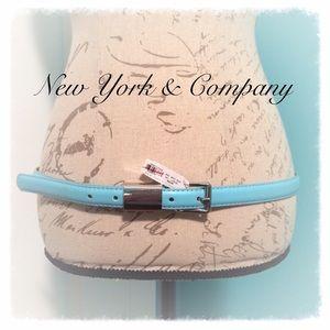 New York & Company Belt