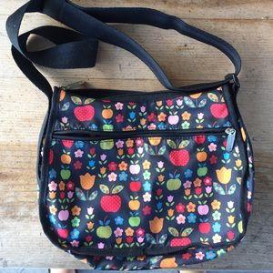LeSportsac Handbags - LeSportsac Bag & pouch