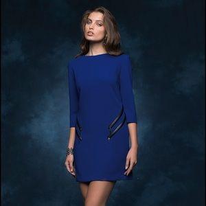 Alberto Makali Dresses & Skirts - Super cute Alberto Makali dress