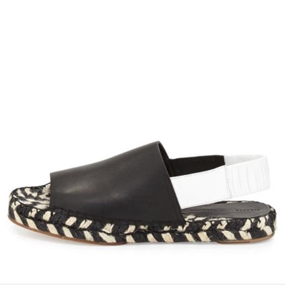 Chaussures - Espadrilles Proenza Schouler wQnT7B