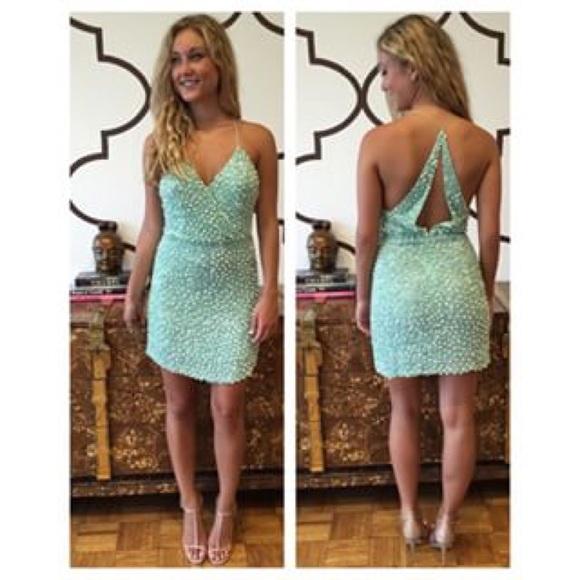 Image result for mlv dress